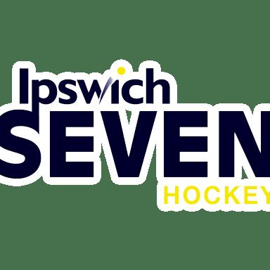 Ipswich Hockey Club