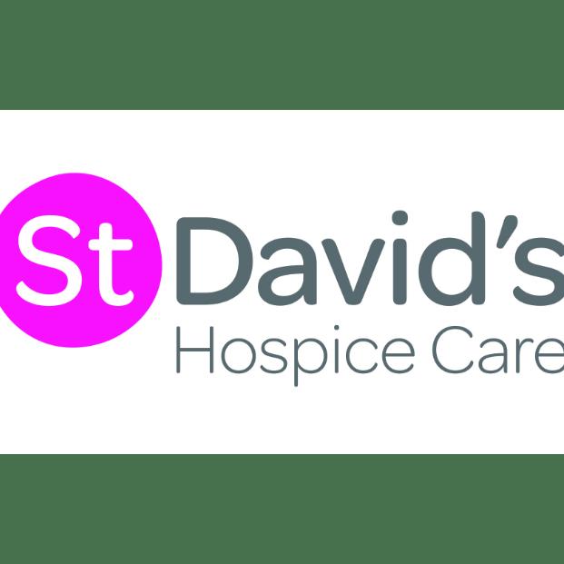 St David's Foundation Hospice Care