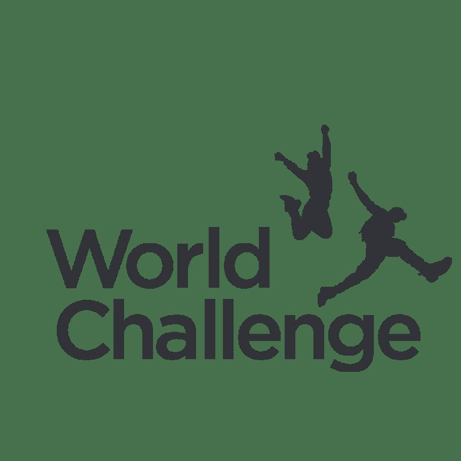 World Challenge Tanzania 2020 - Mia Bard
