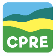 CPRE North Yorkshire