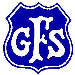 Atherstone GFS