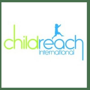 ChildReach International Kilimanjaro 2018 - Maddie Pritchard