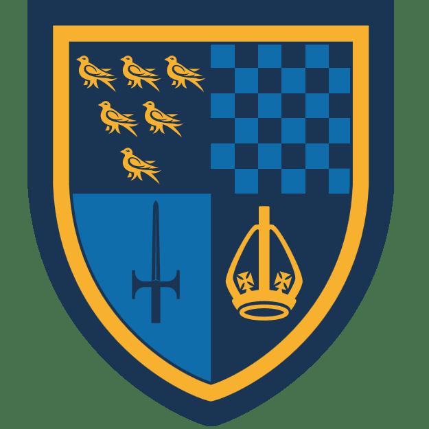 Claverham Community College PTA