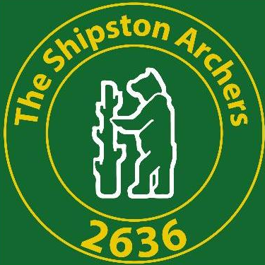 Shipston Archers Indoor Range