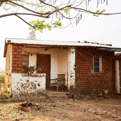 Malawi 2018 - Alex Ayres