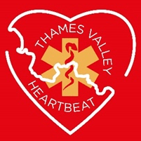 Thames Valley Heartbeat