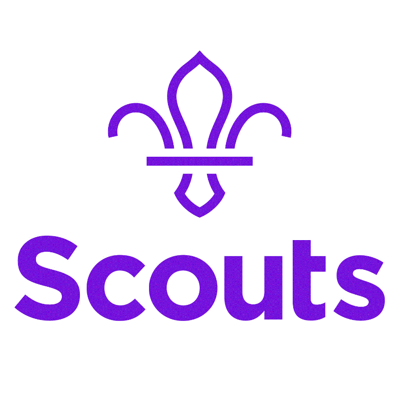 1st Henley Scout Group