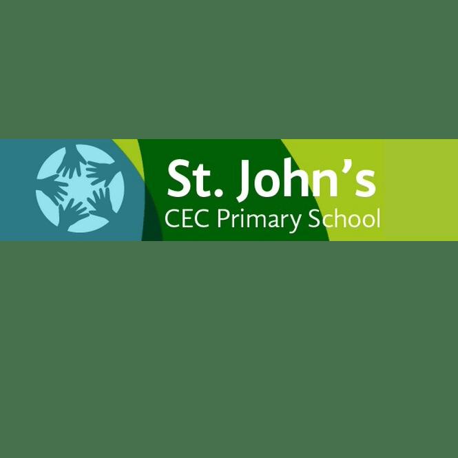 Rowlands Castle St John's CEC Primary School