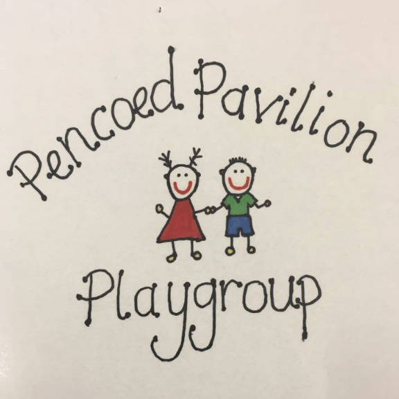 Pencoed Pavilion Playgroup