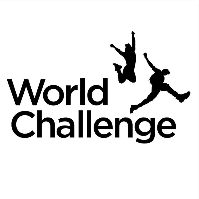 World Challenge Malaysia 2021 - Jessica Moore