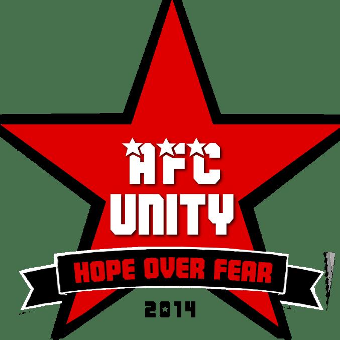 AFC Unity
