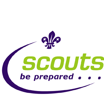 15th Fife Freuchie Scout Group