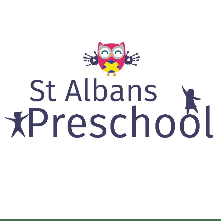 St Albans Preschool - Whitley Bay