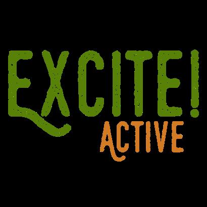 Excite Active