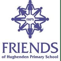 Friends of Hughenden Primary School