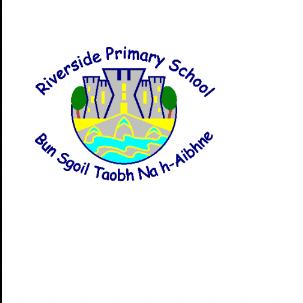 Riverside Primary Parent Council - Stirling