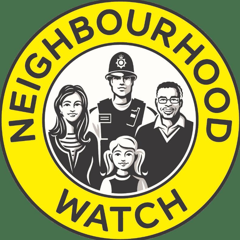 Southbury Ward Neighbourhood Watch