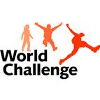 World Challenge Romania 2022 - Niamh Potts