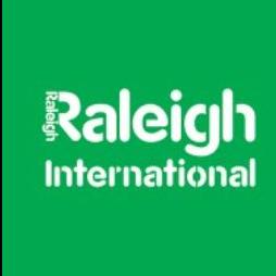 Raleigh International Nepal 2021 - Josh Cressall