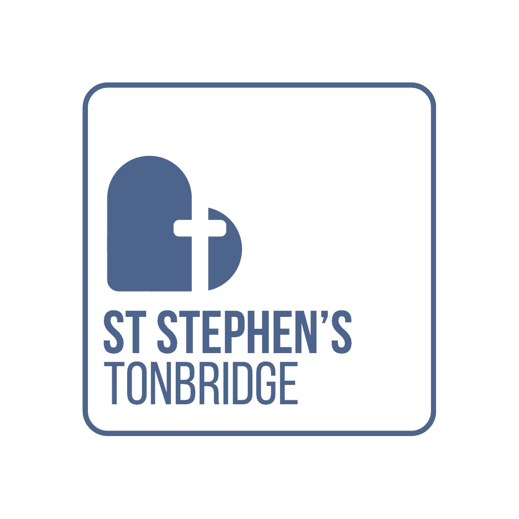 St Stephen's Church Tonbridge
