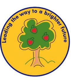 Fulfen Primary School - Burntwood