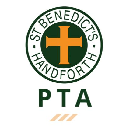 St Benedicts PTA