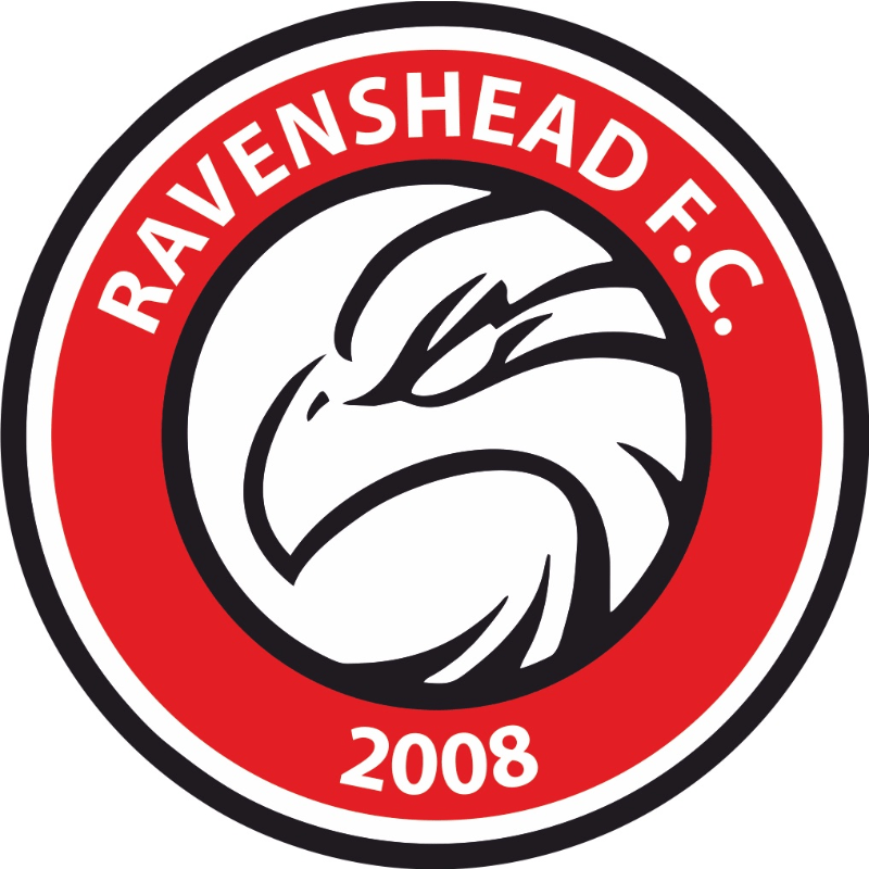 Ravenshead Football Club