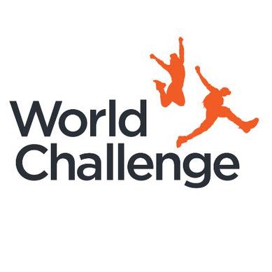 World Challenge Belize 2019 - Maya Crumpton
