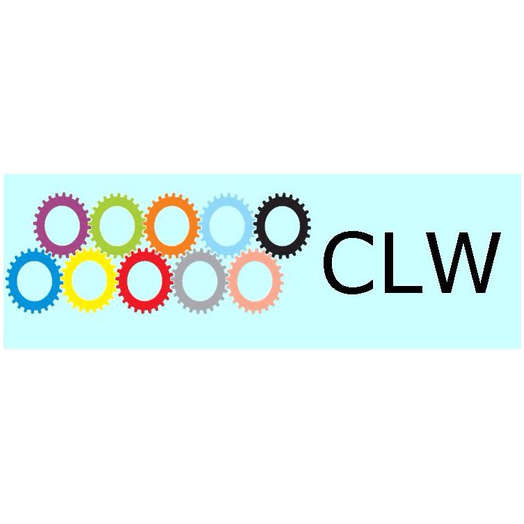 Community Learning Wales