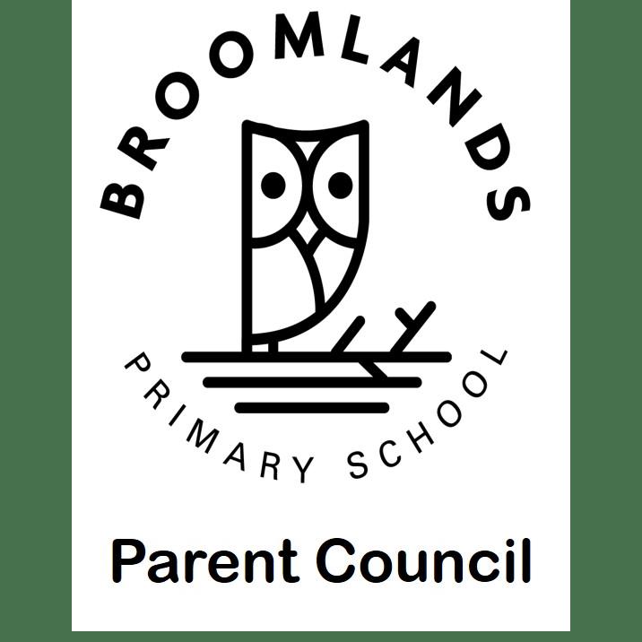 Broomlands Primary School Parent Council - Kelso