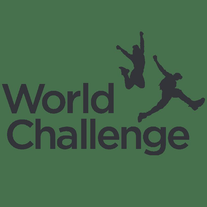 World Challenge Cambodia 2019 - Ollie Mardenborough