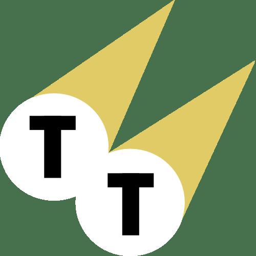 Technical Theatre Society