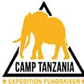 Camps International Tanzania 2018 - Megan Harrison