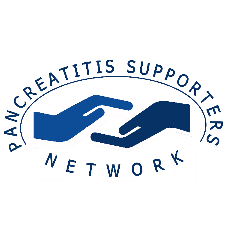 Pancreatitis Supporters Network, The
