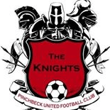 Pinchbeck Colts