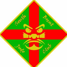 South Brent Judo Club