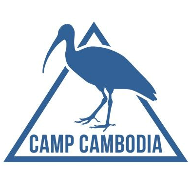 Camps International Cambodia 2021 - Sid Fenton