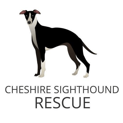 Cheshire Sighthound Rescue