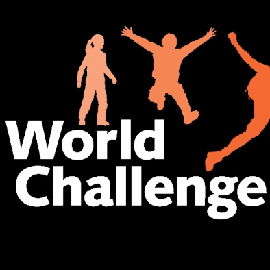 World Challenge Vietnam 2017 - Lily Chapman