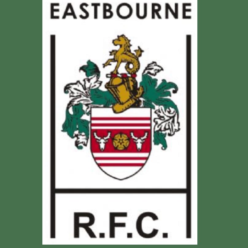 Eastbourne Rugby Club