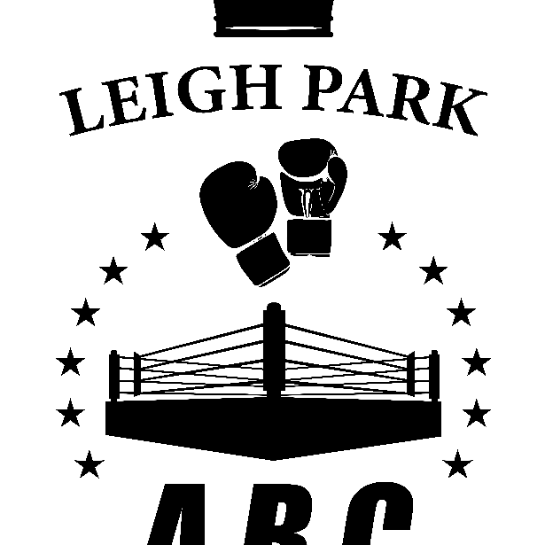 Leigh Park Amateur Boxing Club