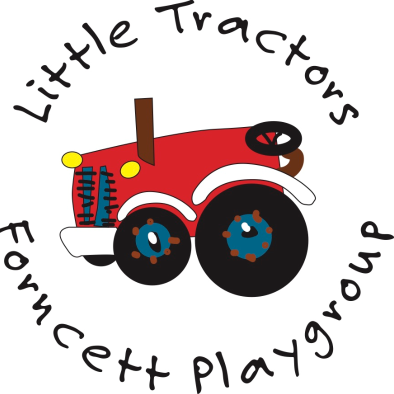 Little Tractors Pre School - Norwich