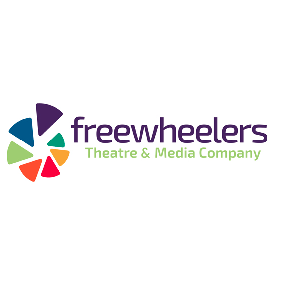 The Freewheelers Theatre Company