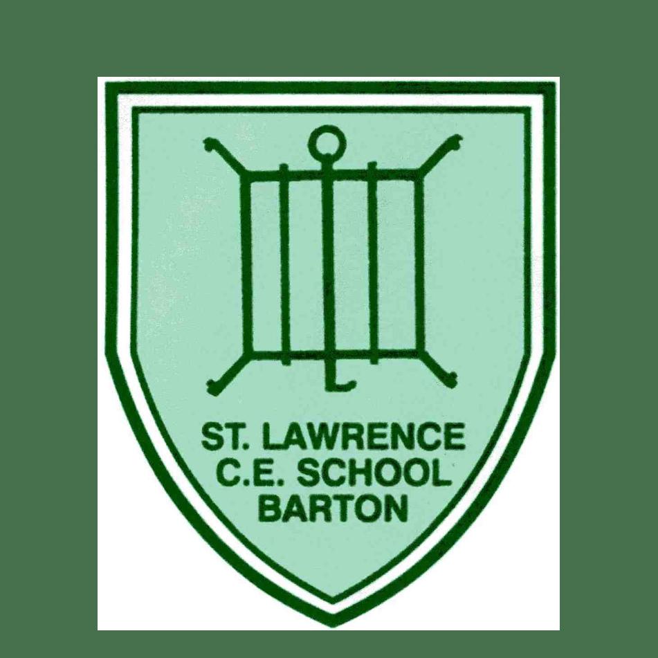 Barton St Lawrence Primary PTFA