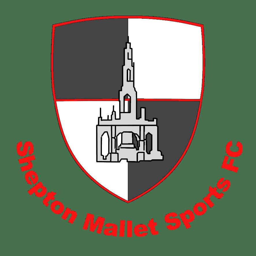 Shepton Mallet Sports FC