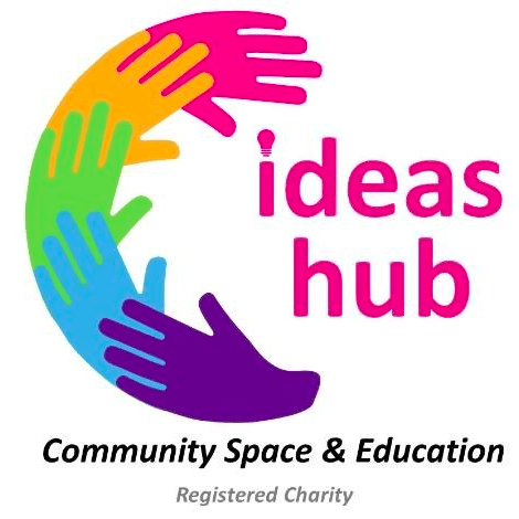 Ideas Hub Chelmsford
