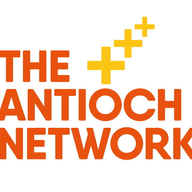 Antioch Network Manchester