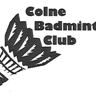 Colne Junior Badminton Club