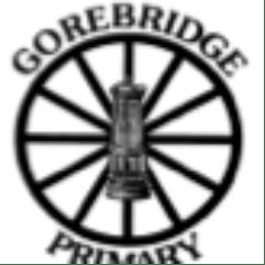 Gorebridge Primary School and Nursery