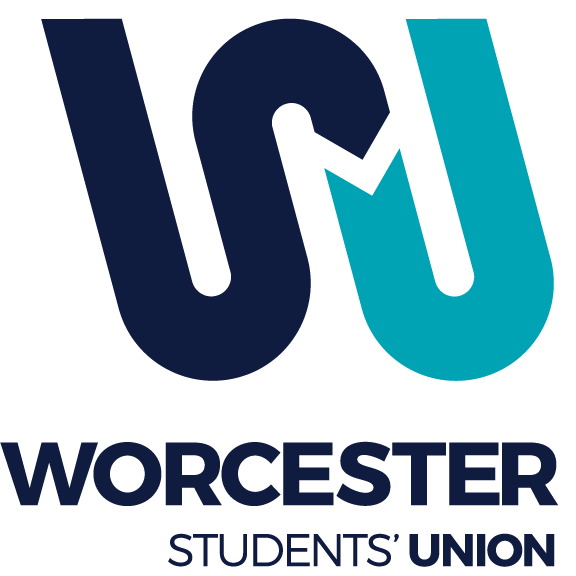 Worcester SU - Athletics